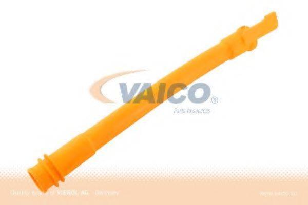 VAICO V102980 Воронка, указатель уровня масла