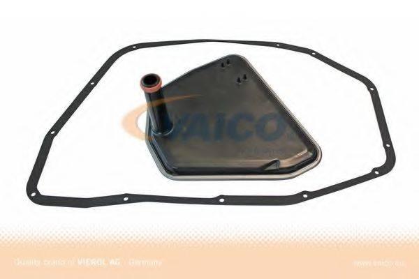 Комплект гидрофильтров, автоматическая коробка передач VAICO V10-3016