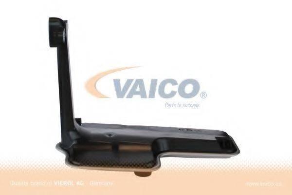 Гидрофильтр, автоматическая коробка передач VAICO V10-3022