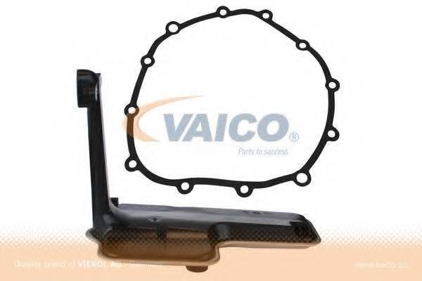 Комплект гидрофильтров, автоматическая коробка передач VAICO V10-3024
