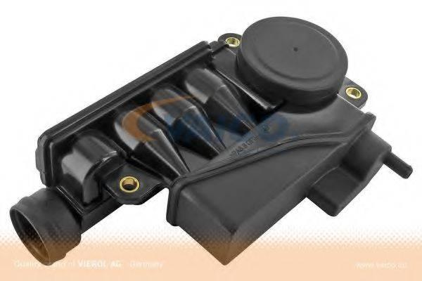 Маслосъемный щиток, вентиляция картера VAICO V10-3031