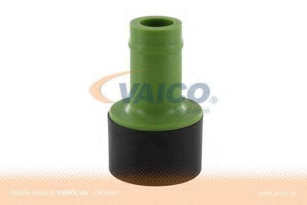 Клапан, отвода воздуха из картера VAICO V10-3103