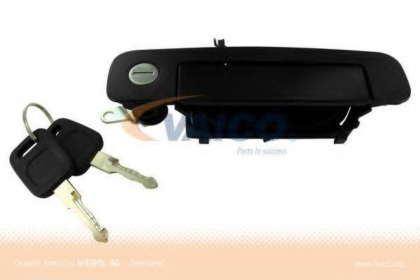 Ручка двери VAICO V10-6159