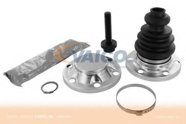 Комплект пылника, приводной вал VAICO V10-6246