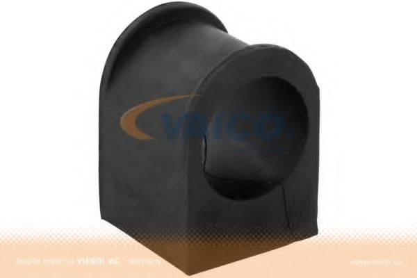 Опора, стабилизатор VAICO V10-8213