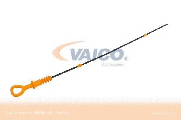 VAICO V109721 Указатель уровня масла