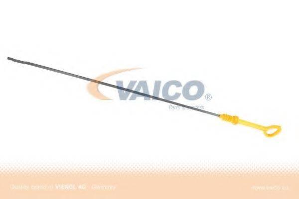 VAICO V109723 Указатель уровня масла