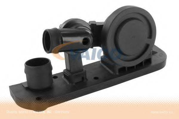 Клапан, отвода воздуха из картера VAICO V10-9751