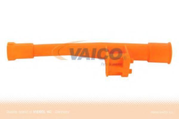 VAICO V109753 Воронка, указатель уровня масла