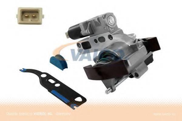 Регулирующий клапан, выставление распределительного вала VAICO V10-9866