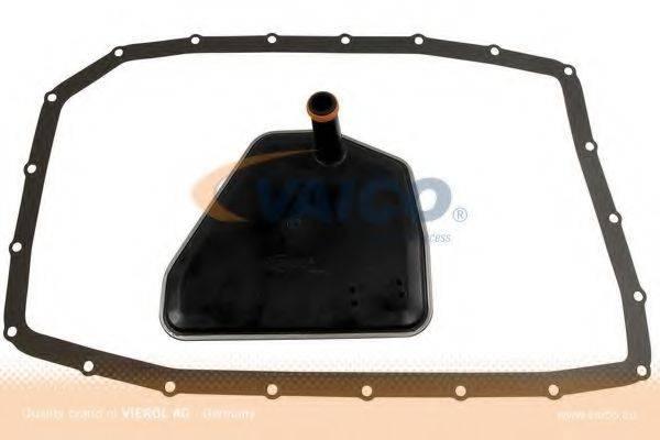 Комплект гидрофильтров, автоматическая коробка передач VAICO V20-0048