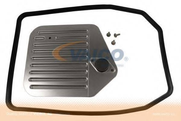 Комплект гидрофильтров, автоматическая коробка передач VAICO V20-0137-1