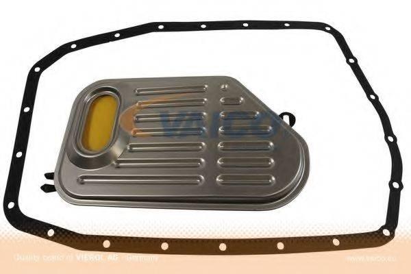 Комплект гидрофильтров, автоматическая коробка передач VAICO V20-0343