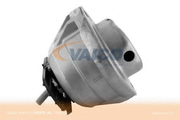 Подвеска, двигатель VAICO V20-0495