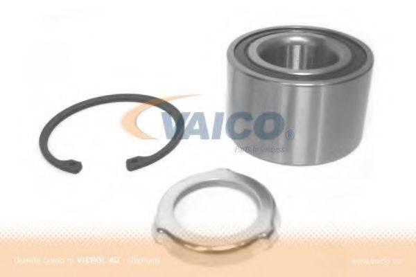 VAICO V2005041 Комплект подшипника ступицы колеса