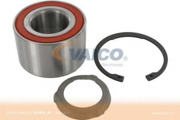 VAICO V200504 Комплект подшипника ступицы колеса
