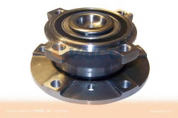 VAICO V200513 Ступица колеса