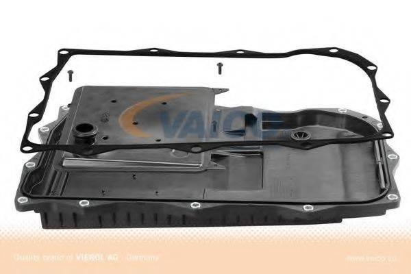 Отделитель масла / жира VAICO V20-0582