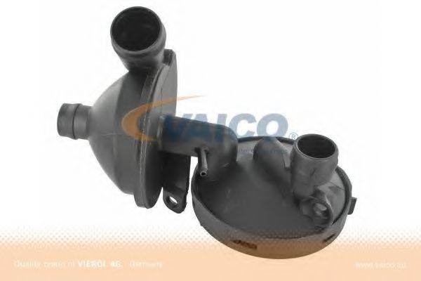 Клапан, отвода воздуха из картера VAICO V20-0721