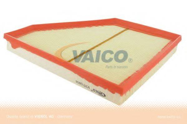 Воздушный фильтр VAICO V20-0808