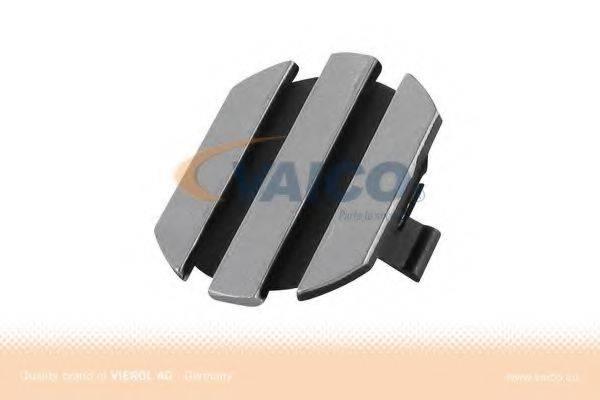 Крышка / защитный колпак VAICO V20-0856