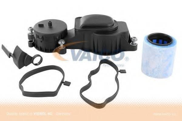 Клапан, отвода воздуха из картера VAICO V20-0955