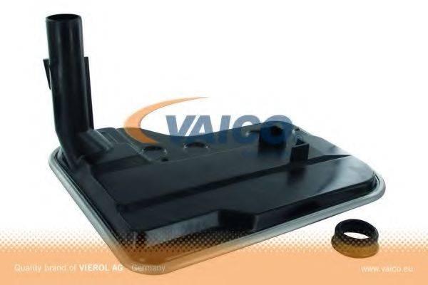 Гидрофильтр, автоматическая коробка передач VAICO V20-1017