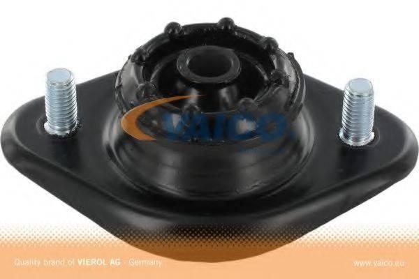 VAICO V201038 Опора стойки амортизатора