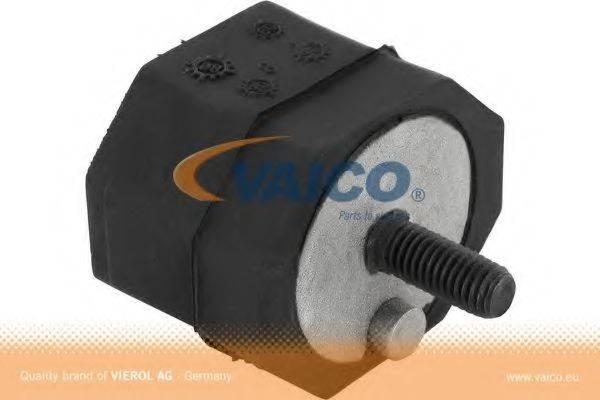 Подвеска, автоматическая коробка передач VAICO V20-1042