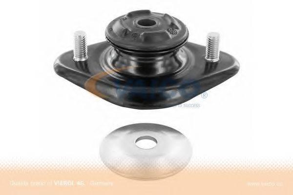 VAICO V2010431 Опора стойки амортизатора