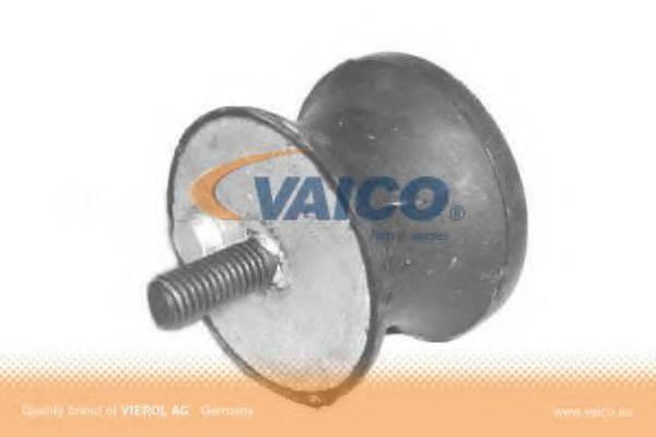 VAICO V201072 Подвеска, автоматическая коробка передач; Подвеска, ступенчатая коробка передач