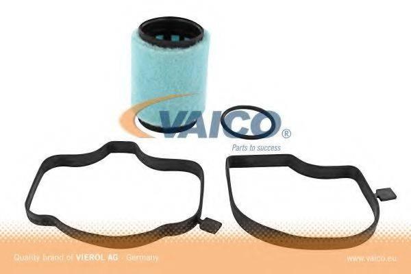 Маслосъемный щиток, вентиляция картера VAICO V20-1112
