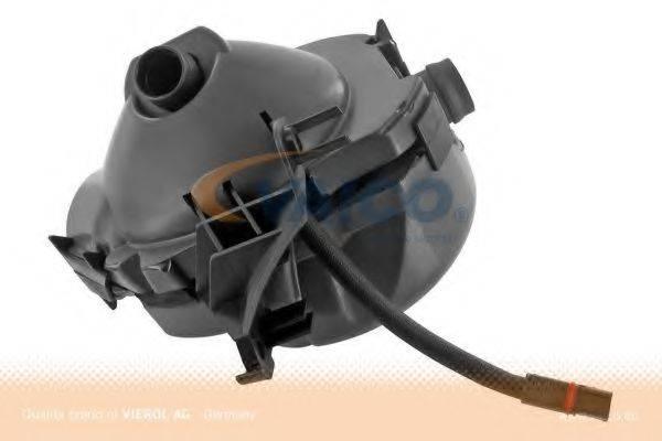 Маслосъемный щиток, вентиляция картера VAICO V20-1117