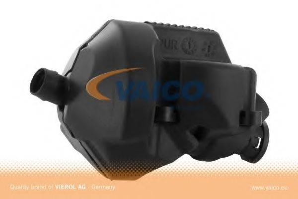 Маслосъемный щиток, вентиляция картера VAICO V20-1119