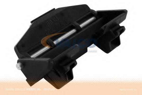 VAICO V201370 Шарнир, крышка бензобака