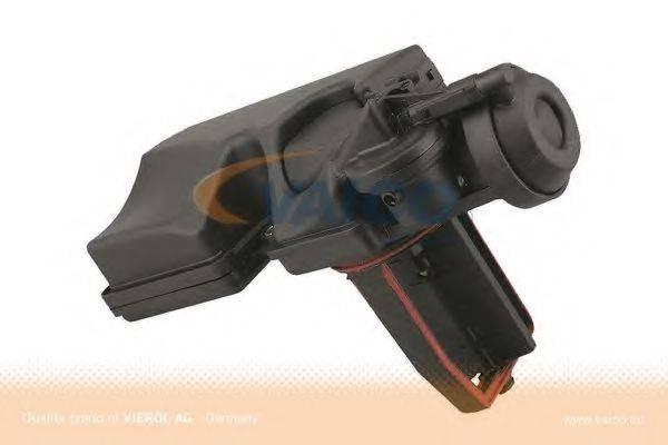 Клапан, управление воздуха-впускаемый воздух VAICO V20-1375