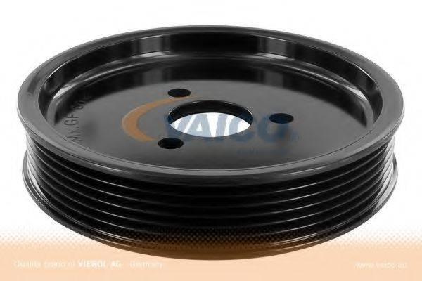 VAICO V201597 Ременной шкив, водяной насос