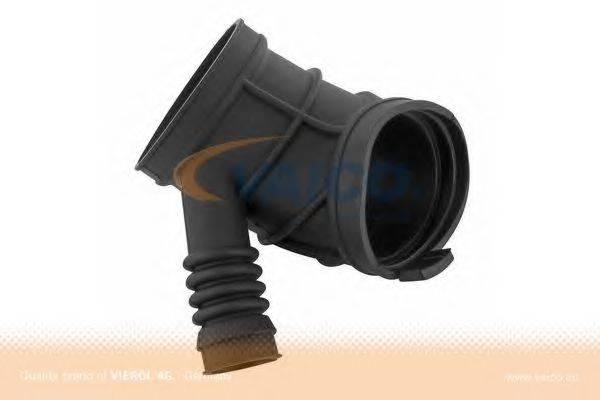 Рукав воздухозаборника, воздушный фильтр VAICO V20-1629