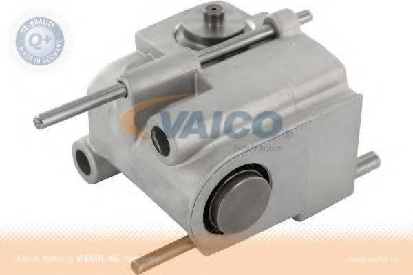 VAICO V202022 Упругий зажимной элемент, натяжное устройство цепи
