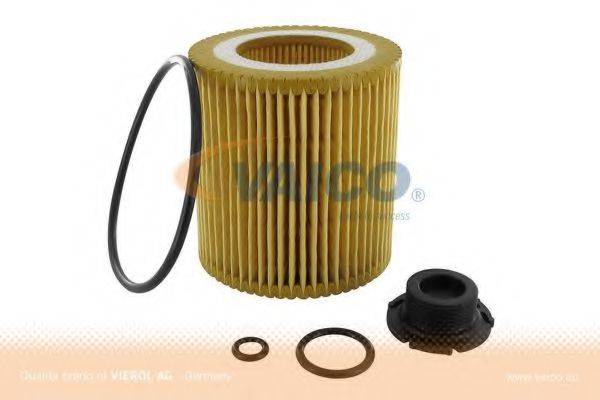 Масляный фильтр VAICO V20-2070