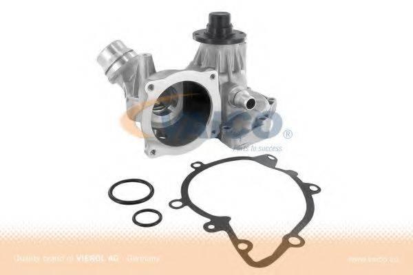 Водяной насос VAICO V20-50030