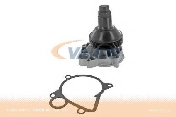 Водяной насос VAICO V20-50038