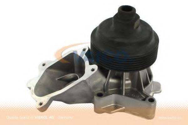 Водяной насос VAICO V20-50040