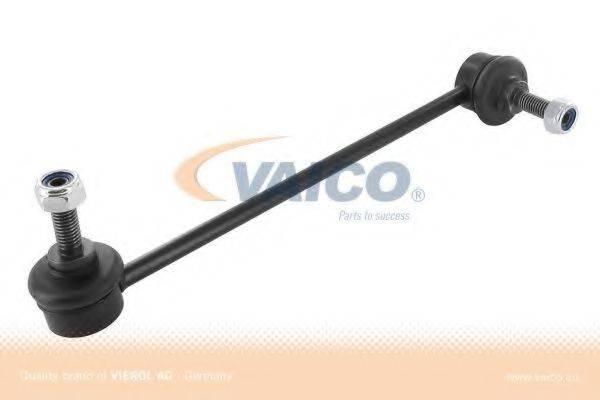 VAICO V2070481 Тяга / стойка, стабилизатор