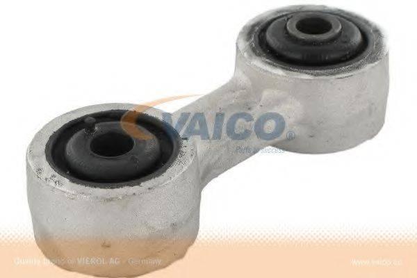 VAICO V207090 Тяга / стойка, подвеска колеса