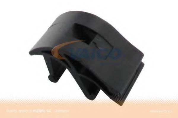 VAICO V207101 Кронштейн, вентилятор радиатора