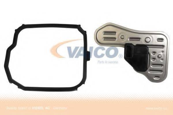 Комплект гидрофильтров, автоматическая коробка передач VAICO V22-0313