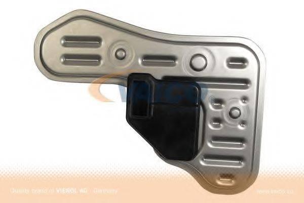 Гидрофильтр, автоматическая коробка передач VAICO V22-0314
