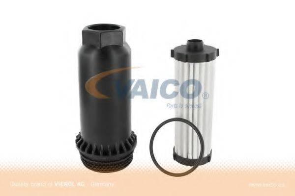 Гидрофильтр, автоматическая коробка передач VAICO V25-0130