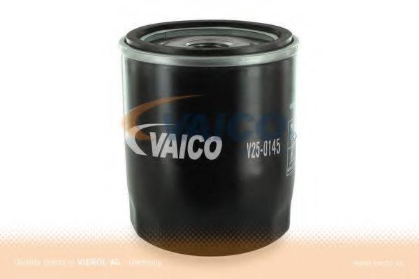 VAICO V250145 Масляный фильтр